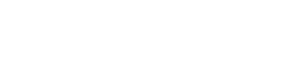 Norwegian Offshore Wind Cluster